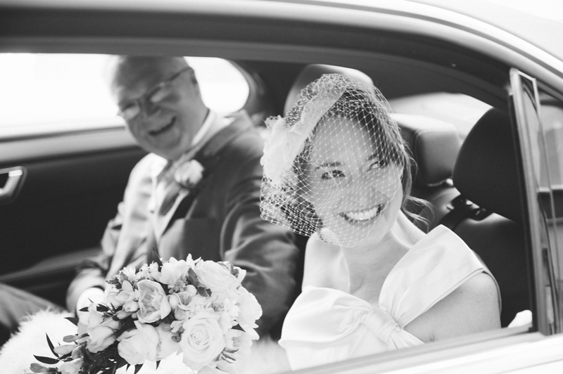 New Place Wedding Photography009