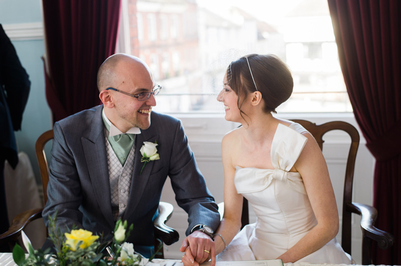 New Place Wedding Photography019