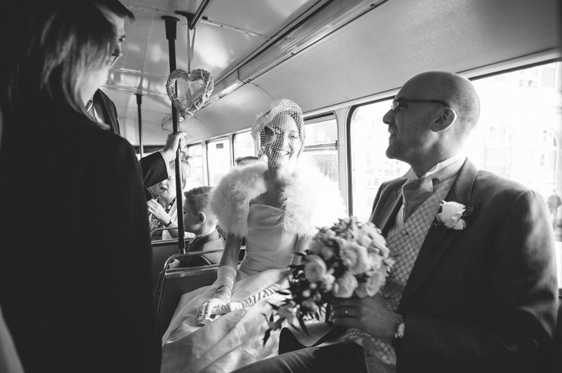 New Place Wedding Photography023