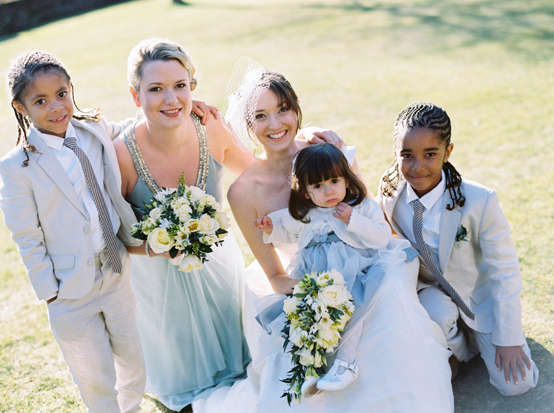 New Place Wedding Photography032