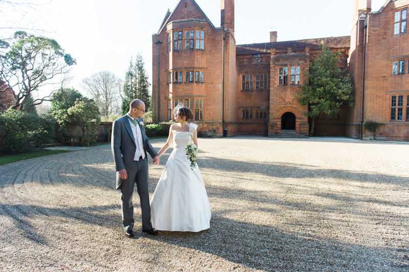 New Place Wedding Photography034