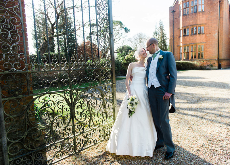 New Place Wedding Photography036