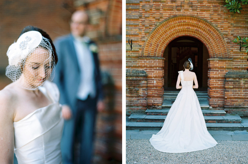 New Place Wedding Photography039