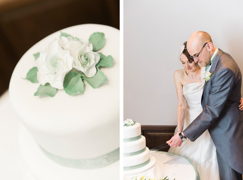 New Place Wedding Photography042