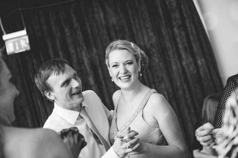 New Place Wedding Photography048
