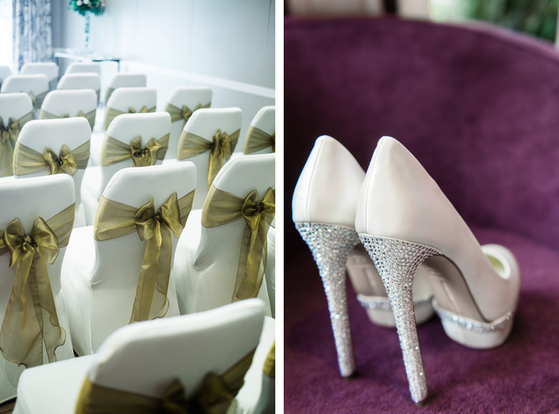 The Vinyard Wedding Photography004