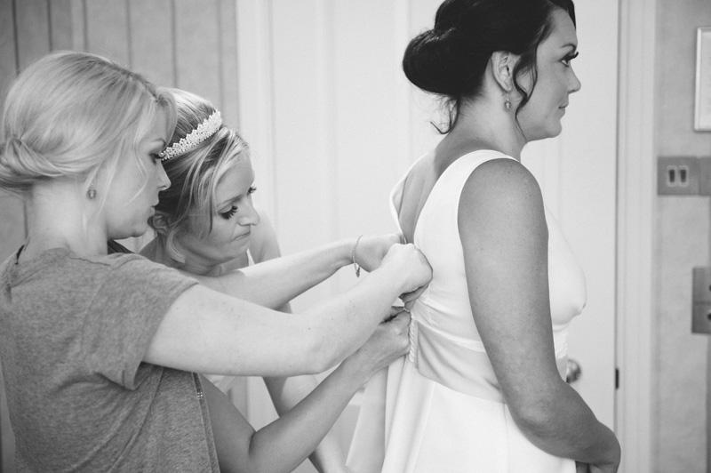 The Vinyard Wedding Photography006