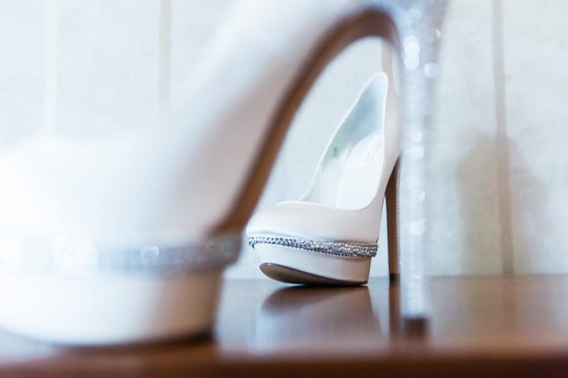 The Vinyard Wedding Photography007