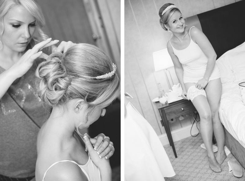 The Vinyard Wedding Photography008