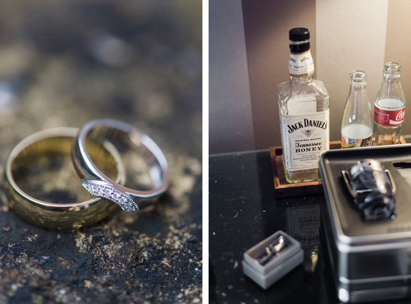 The Vinyard Wedding Photography009