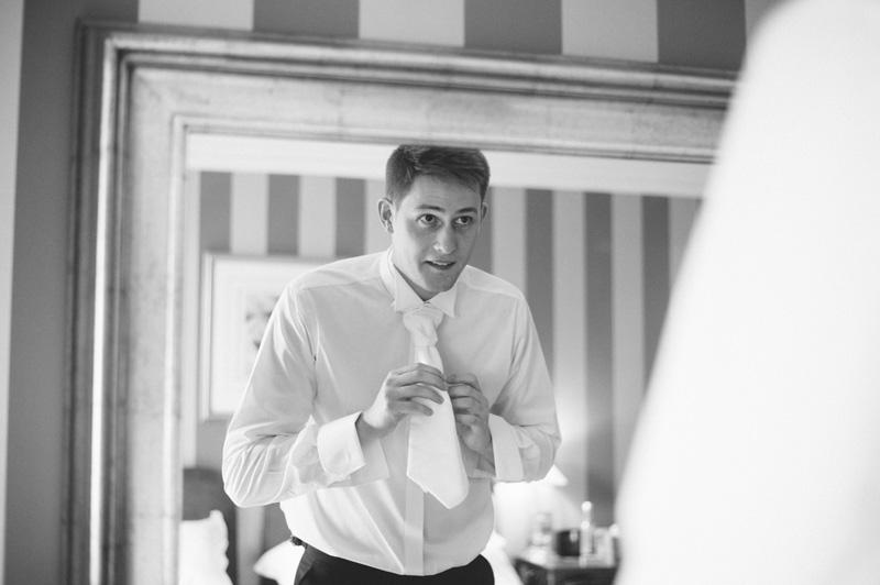 The Vinyard Wedding Photography011