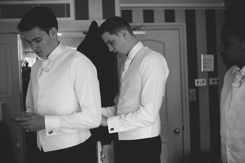 The Vinyard Wedding Photography013