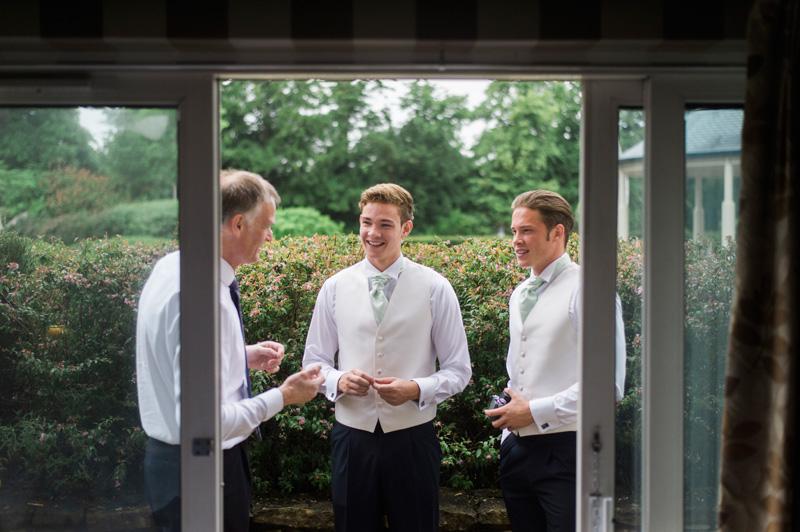 The Vinyard Wedding Photography014