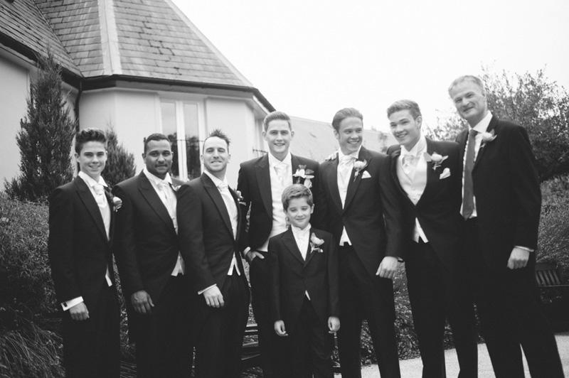 The Vinyard Wedding Photography017