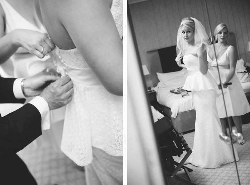 The Vinyard Wedding Photography019