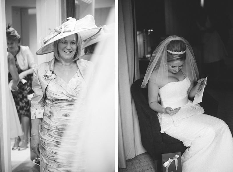 The Vinyard Wedding Photography020