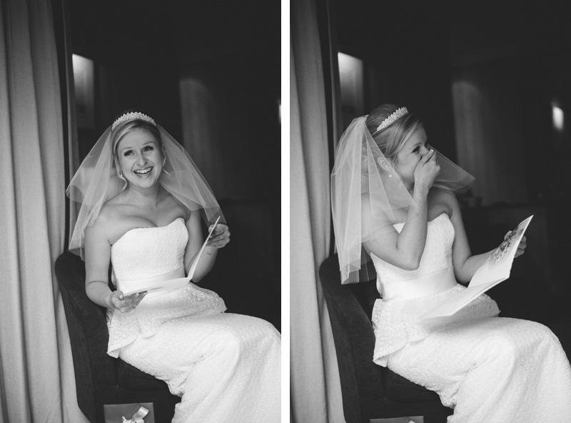 The Vinyard Wedding Photography021
