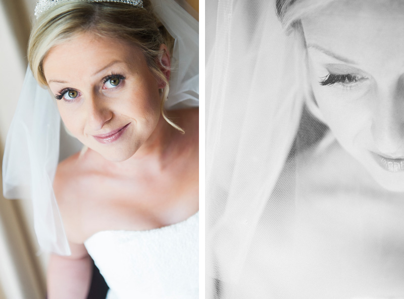 The Vinyard Wedding Photography023