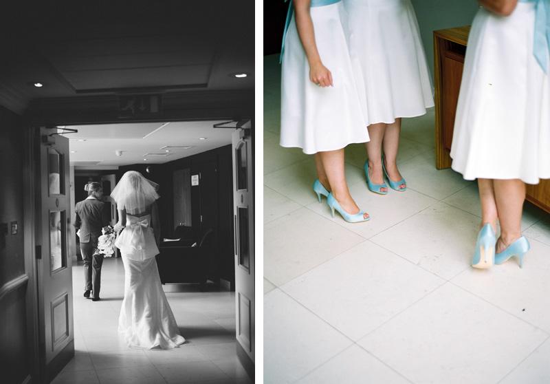The Vinyard Wedding Photography024