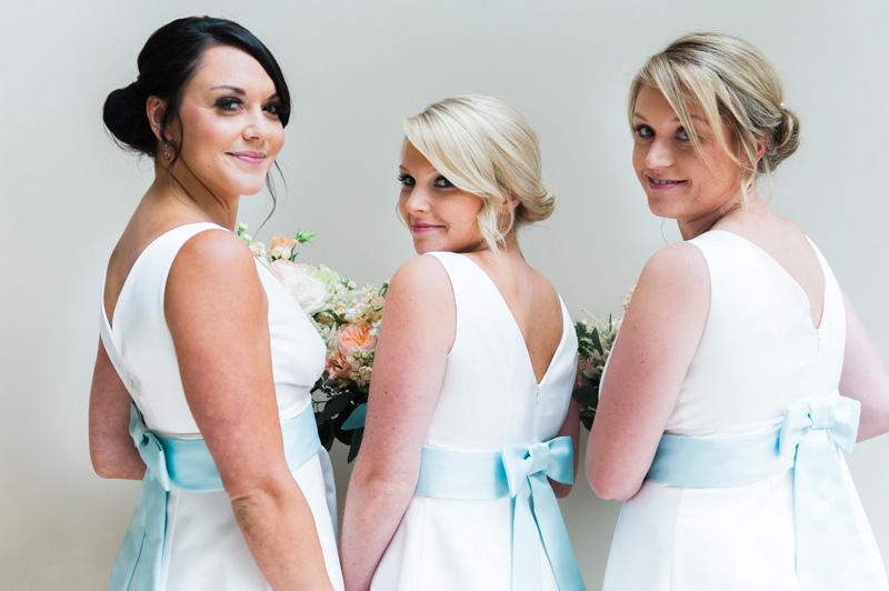 The Vinyard Wedding Photography025