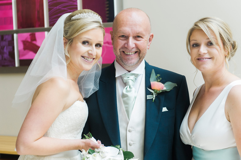 The Vinyard Wedding Photography026