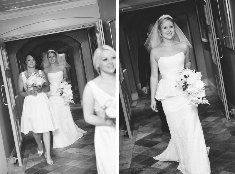 The Vinyard Wedding Photography027