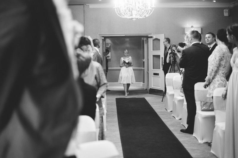 The Vinyard Wedding Photography028