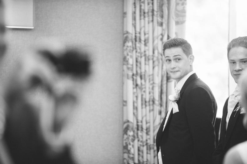 The Vinyard Wedding Photography029