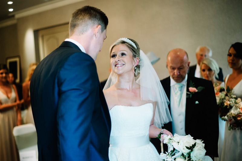 The Vinyard Wedding Photography030