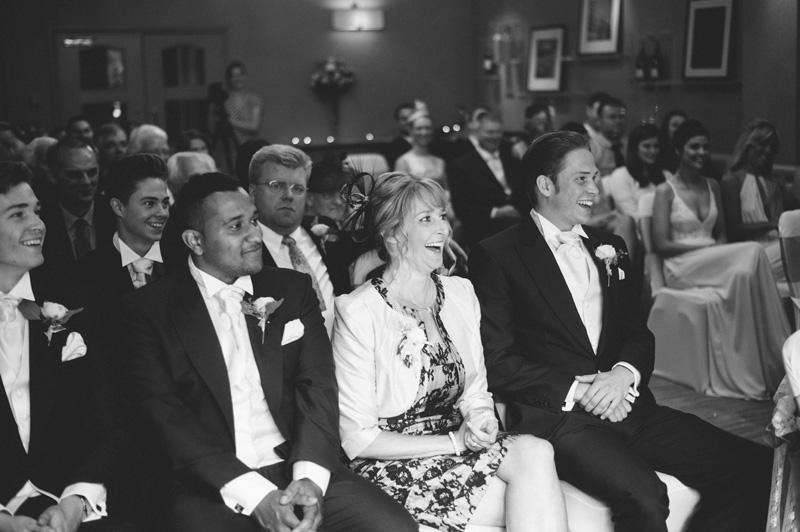 The Vinyard Wedding Photography031