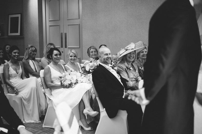 The Vinyard Wedding Photography032
