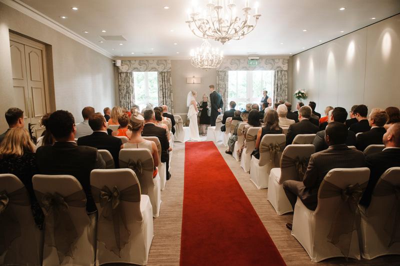 The Vinyard Wedding Photography033