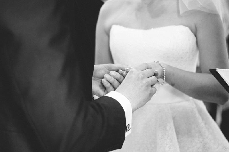 The Vinyard Wedding Photography034