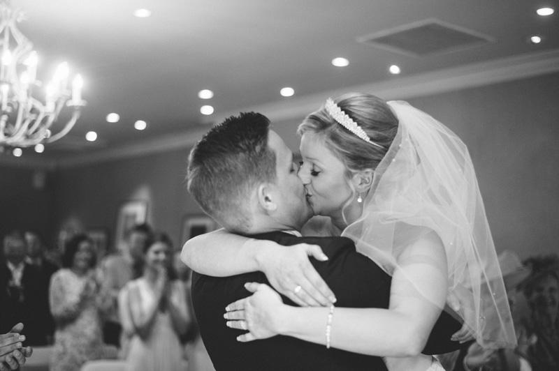 The Vinyard Wedding Photography035