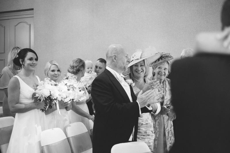 The Vinyard Wedding Photography037