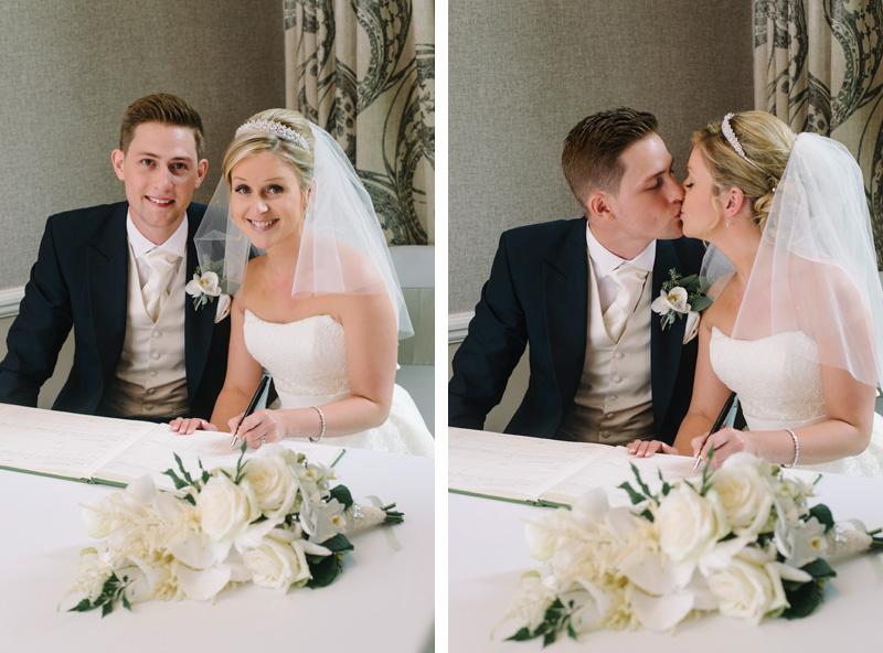 The Vinyard Wedding Photography038