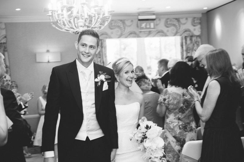 The Vinyard Wedding Photography039