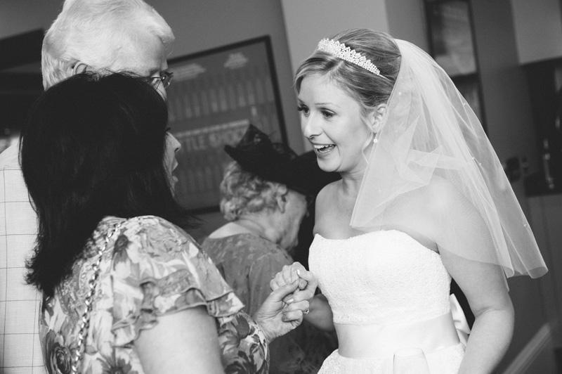 The Vinyard Wedding Photography040