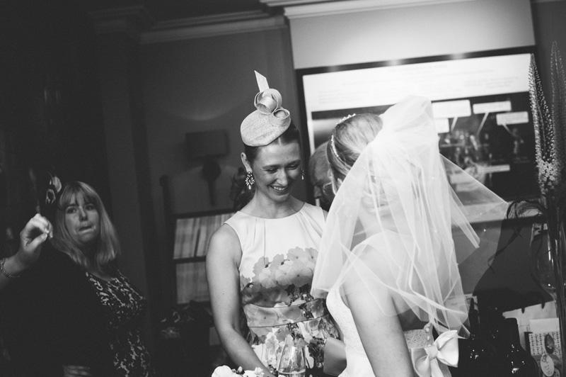 The Vinyard Wedding Photography041