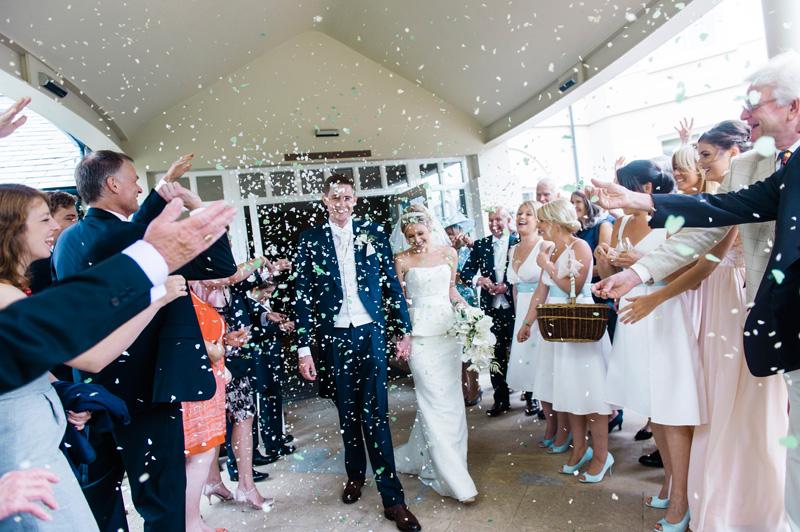 The Vinyard Wedding Photography043