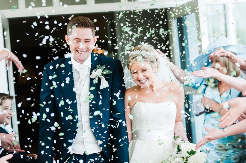 The Vinyard Wedding Photography044