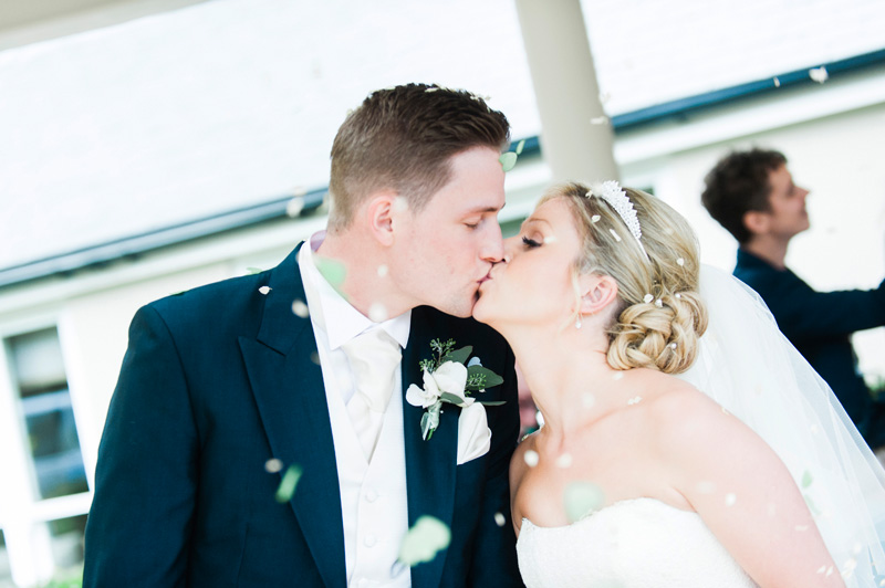 The Vinyard Wedding Photography045