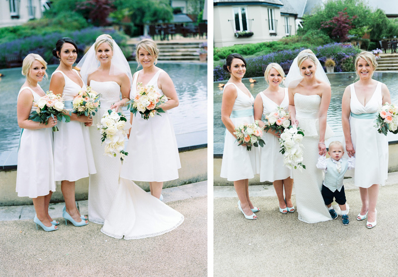 The Vinyard Wedding Photography046