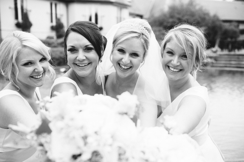 The Vinyard Wedding Photography047