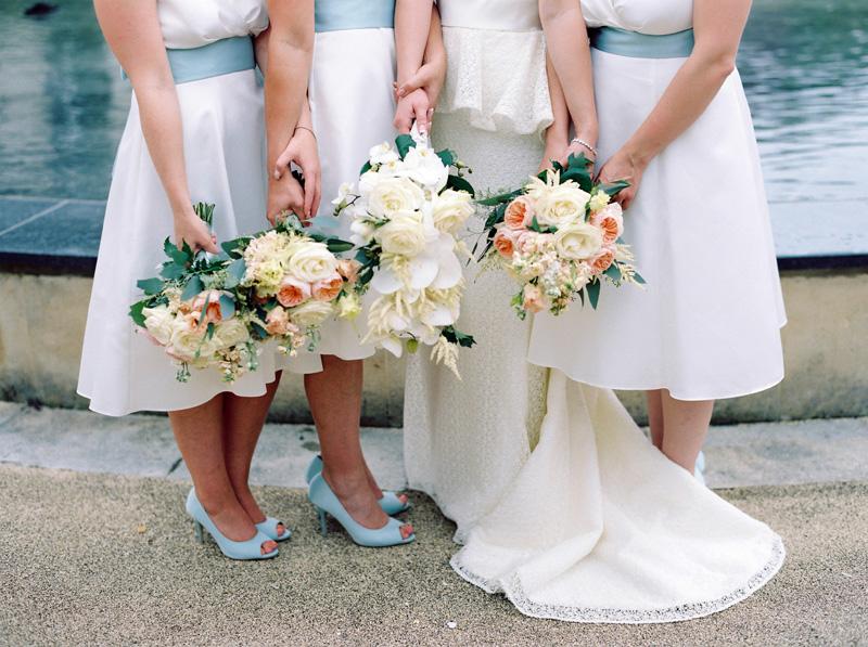 The Vinyard Wedding Photography048