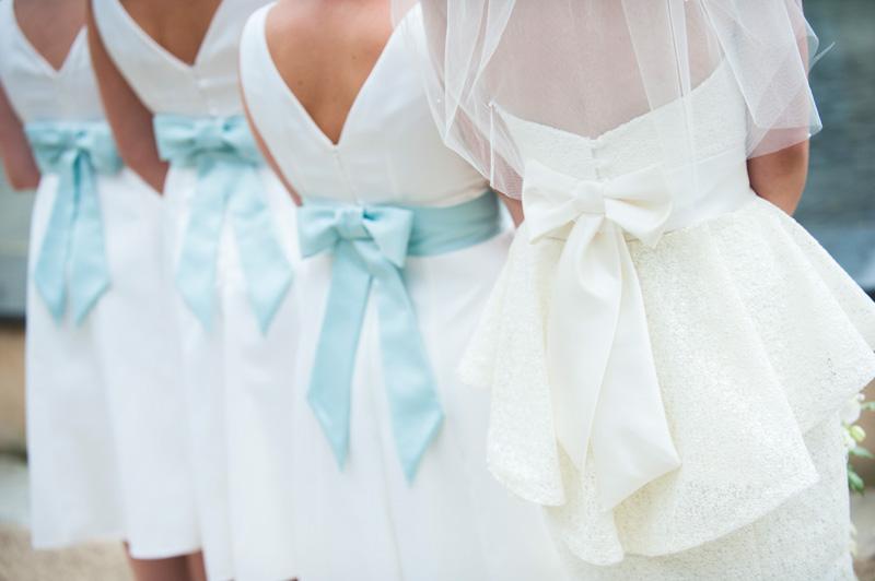 The Vinyard Wedding Photography049
