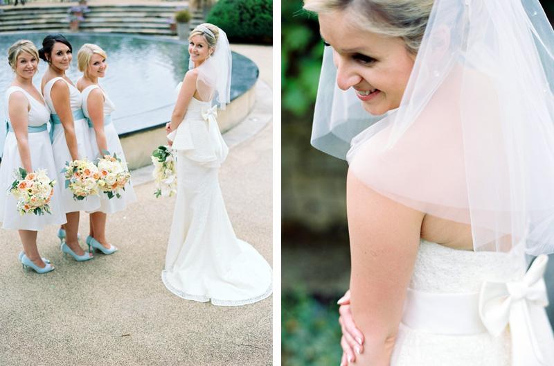 The Vinyard Wedding Photography050