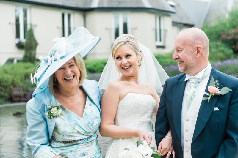 The Vinyard Wedding Photography051