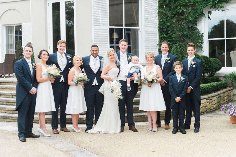 The Vinyard Wedding Photography052