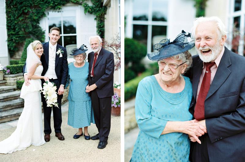 The Vinyard Wedding Photography053